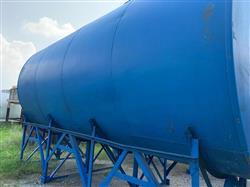 Image 12000 Gallon Blending Tank 1435814