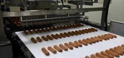 Image Bakery Production Line 1435940