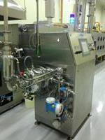 Image Bakery Production Line 1435913