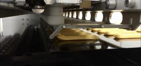 Image Bakery Production Line 1435939