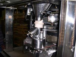 Image MANESTY MK IIA Tablet Press 45 stations 1436161