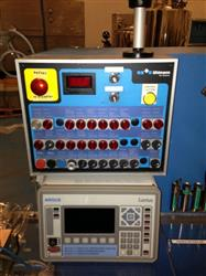 Image UHLMANN C100 Cartoner for Blister or Thermoformed Trays 1436437