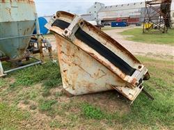 Image Vibrating Tank Bottom 1436629