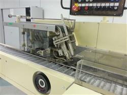Image IWKA CP 150 Automatic Cartoning Machine for Bottles 1437041
