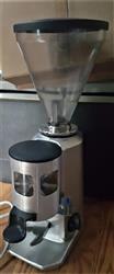 Image MAZZER Super Jolly Man Coffee Grinder 1437091