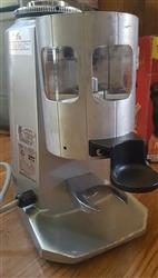 Image MAZZER Super Jolly Man Coffee Grinder 1437094