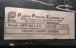 Image PPE 5 Zone Temp Controller 1437278