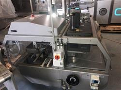 Image PRB Super Pocker Automatic Case Packer 1437302