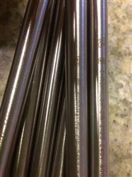 Image CHROMALOX CIR Series Heater Rods  1437319