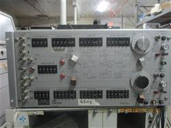 Image ASTRO-MED / GLASS TECHNOLOGIES Dual Pulse Digital Stimulator 1437502
