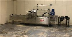 Image Automatic End Load Envelope Cartoner Machine 1437595