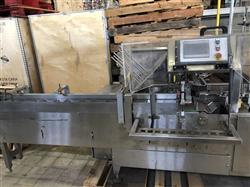 Image Automatic End Load Envelope Cartoner Machine 1482686