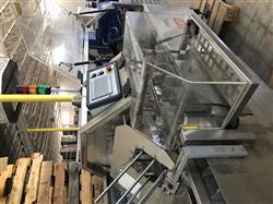 Image Automatic End Load Envelope Cartoner Machine 1482688