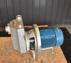 Image TAPFLO Centrifugal Pump 1437641