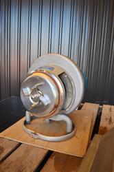 Image TAPFLO Centrifugal Pump 1437643