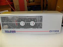 Image TELESIS EV15DS Laser Marking System 1437661