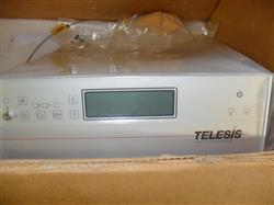 Image TELESIS EV15DS Laser Marking System 1437662