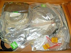 Image TELESIS EV15DS Laser Marking System 1437668