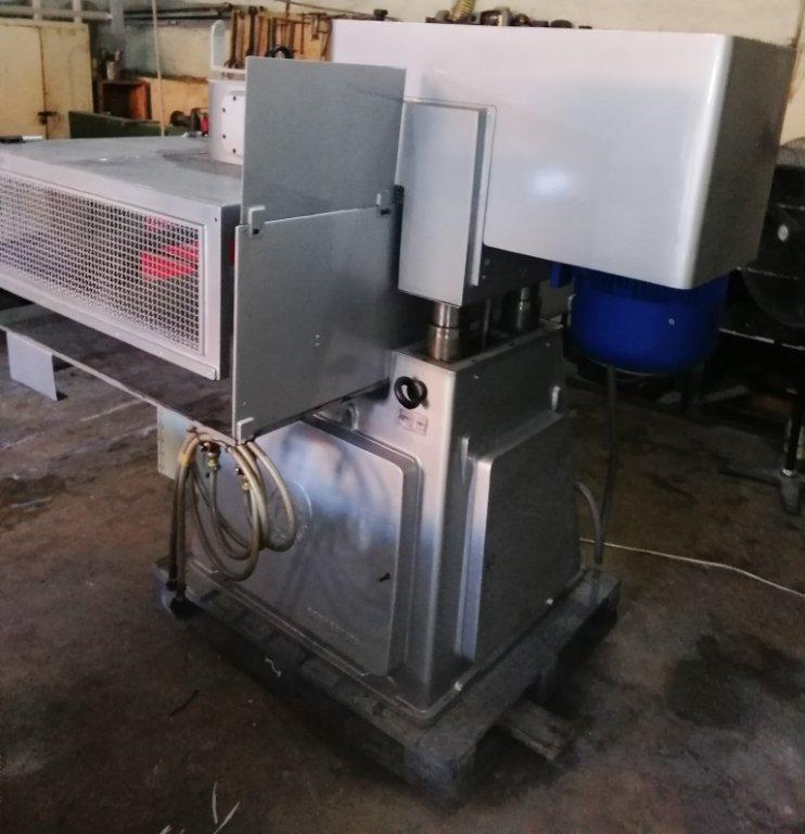 Image RUFFINATTI TZ40 Pulling Machine 1437719
