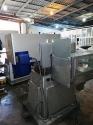 Image RUFFINATTI TZ40 Pulling Machine 1437720