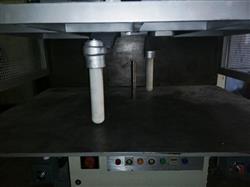 Image RUFFINATTI TZ40 Pulling Machine 1437722
