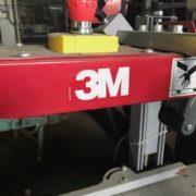 Image 3M-MATIC Case Sealing System 1437946