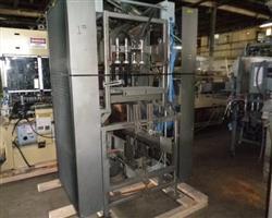 Image BARRY-WEHMILLER ZEPF Case Equipment 1437966