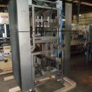 Image BARRY-WEHMILLER ZEPF Case Equipment 1437967