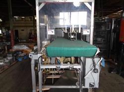 Image BARRY-WEHMILLER ZEPF Case Equipment 1437970