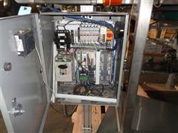 Image BARRY-WEHMILLER ZEPF Case Equipment 1437971