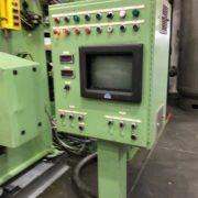 Image BATTENFELD FISCHER FHB 106-2 Continuous Extrusion Blow Molding Machine 1437974