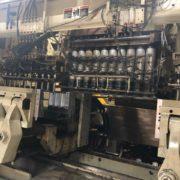 Image BEKUM BM-905D Co-Ex Continuous Extrusion Blow Molding Machine 1437986
