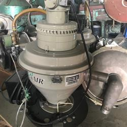 Image CONAIR DB-12 Vacuum Loader 1438044