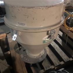 Image CONAIR DL-20 Vacuum Receiver 1438048