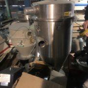 Image CONAIR DL-20 Vacuum Receiver 1438049