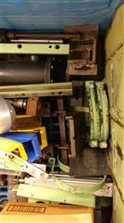 Image BEKUM BAE11 Blow Molder 1537026