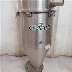 Image CONAIR FL20 Vacuum Receiver 1438267