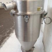 Image CONAIR FL20 Vacuum Receiver 1438269