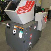 Image 10 HP CUMBERLAND Granulator 1438299