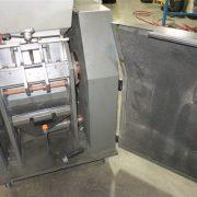 Image 10 HP CUMBERLAND Granulator 1438300