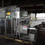 Image DYCO Automatic Bagging Machine 1438311