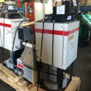 Image MAGUIRE MLS 580 Vacuum Pump with 8 Station Control 1438402