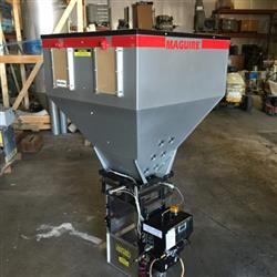 Image MAGUIRE WSB 440 Weigh Scale Blender 1438415