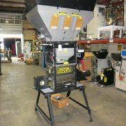 Image MAGUIRE WSB 940 Weigh Scale Blender 1438422