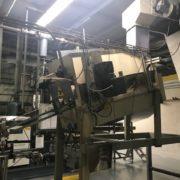 Image SIAPI EASP20.200 PET Two Step Stretch Blow Molding Machine 1438486