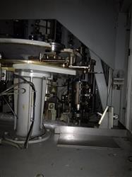 Image SIDEL SBO 10/14 PET Stretch Blow Molding Machine 1499704