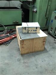 Image SIDEL SBO 10/14 PET Stretch Blow Molding Machine 1499705