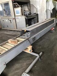 Image SIDEL SBO 10/14 PET Stretch Blow Molding Machine 1499706