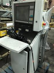 Image SIDEL SBO 10/14 PET Stretch Blow Molding Machine 1499715