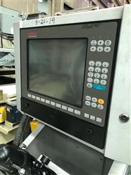 Image SIDEL SBO 10/14 PET Stretch Blow Molding Machine 1499716